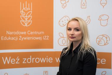 dr Anna Kopiczko