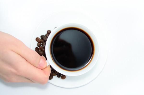 Kawa wpraktyce lekarza