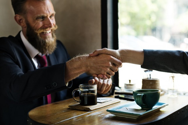 Czypicie kawy chroni przedrozwojem choroby Alzheimera – najnowszy stan wiedzy