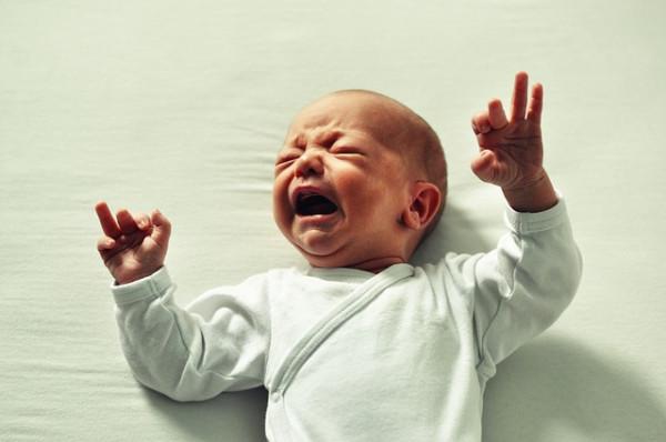 Postępowanie wostrej biegunce umałych dzieci