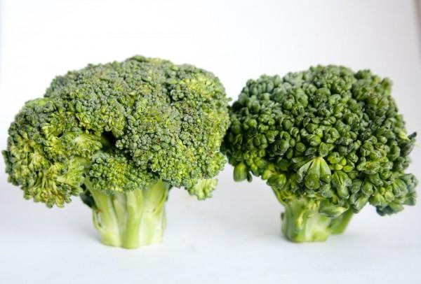 Jak zachęcać małe dzieci dospożywania warzyw inowych potraw