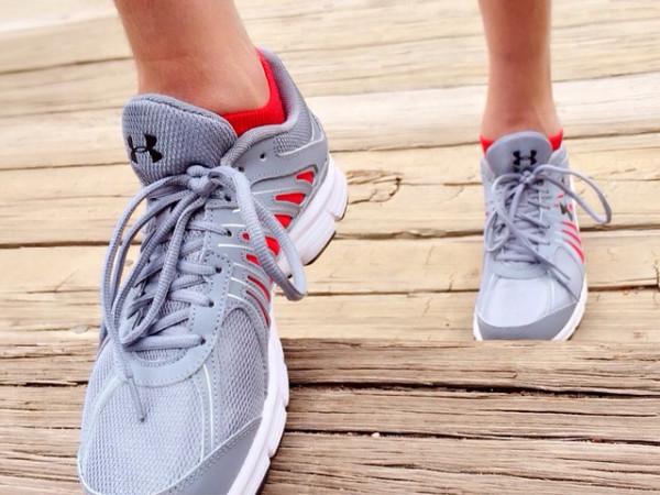 Aktywność fizyczna – czytotylkosport?
