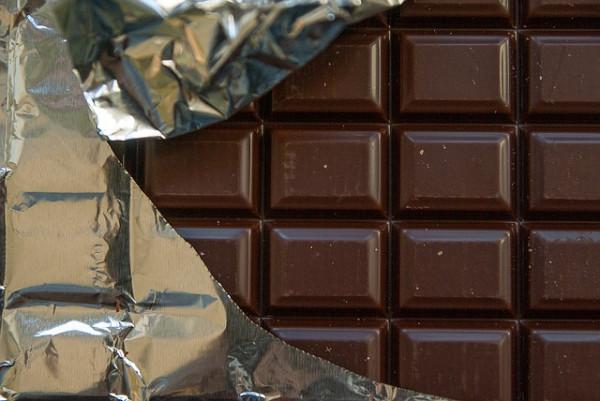 Gorzka czekolada – czywłączyć ją donaszej diety?