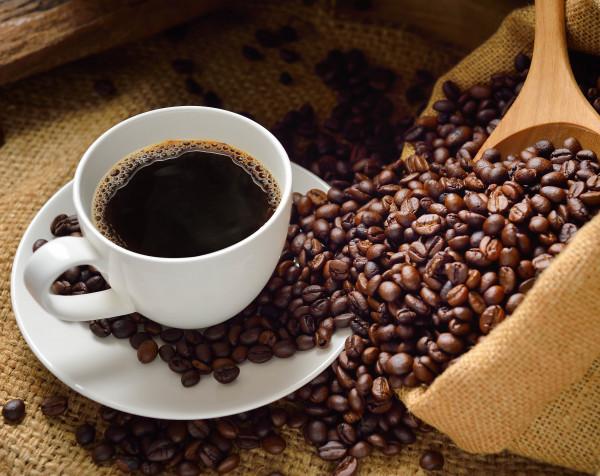 Kawa – wschodząca gwiazda prewencji chorób