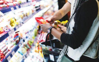 Substancje dodatkowe – reformulacja produktów.