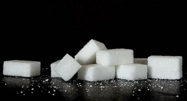Jaka ilość cukru jest bezpieczna dla zdrowia?