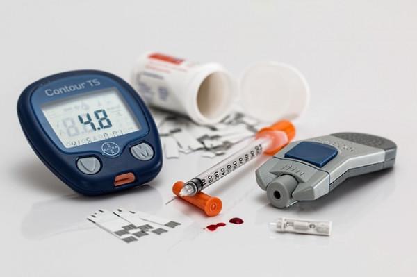 Cukrzyca – wliczbach. Czypowinniśmy się bać?