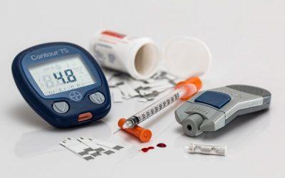 """Cukrzyca: nasz gorzki """"słodki problem"""" – nowe doniesienia"""