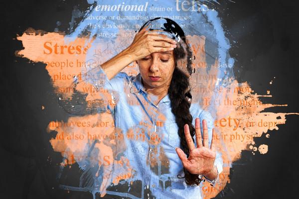 Depresja – choroba nietylkodorosłych