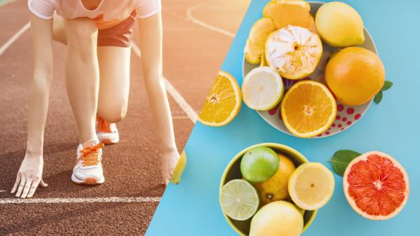 Najczęstsze mity wsporcie rekreacyjnym
