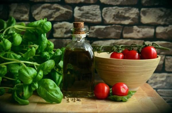 Dieta wprzebiegu insulinooporności izespołu metabolicznego