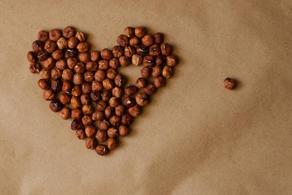 Dieta dla osób pozawale serca