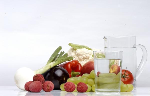 Ranking diet – znamy zwycięzców inajwiększych przegranych