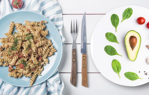 Dlaczego diety cud nie działają
