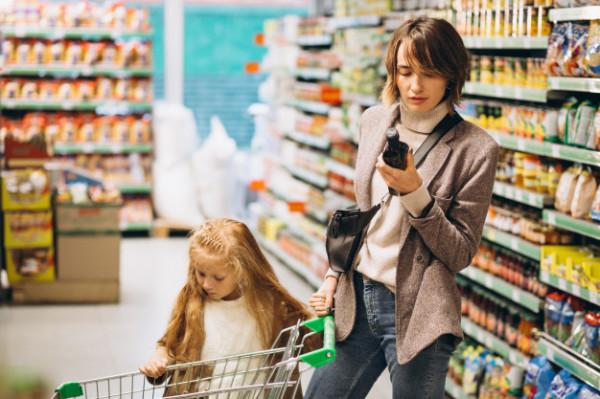 Świadomość konsumenta w świetle raportu EFSA