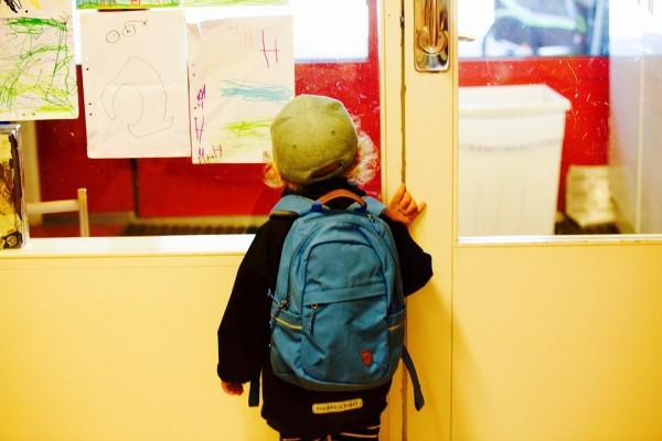 Niepokojący raport NIK o żywieniu w szkołach