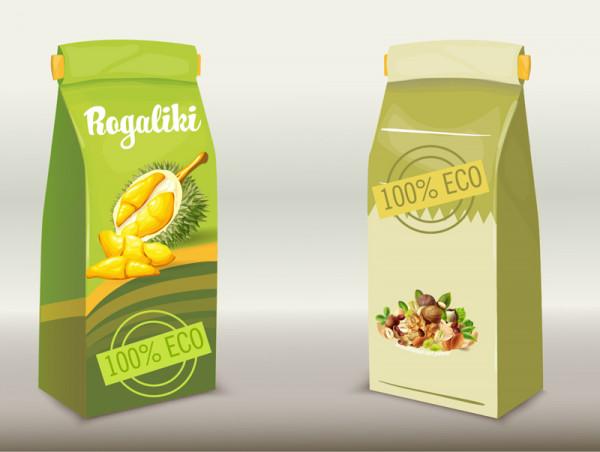 """""""Naturalność"""" w etykietowaniu i reklamie środków spożywczych"""