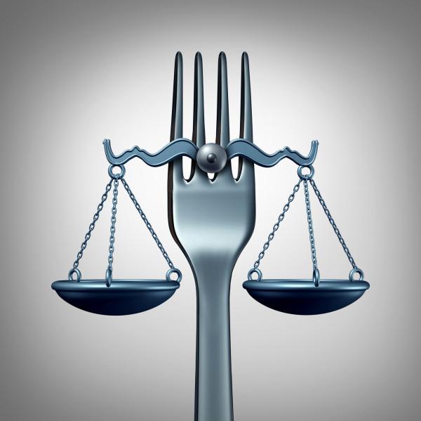 Żywność specjalnego przeznaczenia medycznego – kryteria kwalifikacji napodstawie przepisów unijnych
