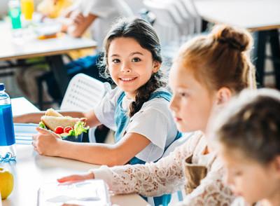 Żywienie zbiorowe w szkołach i przedszkolach – najczęściej zadawane pytania