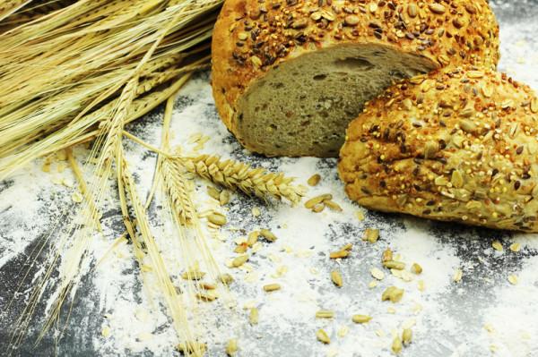 Czypieczywo pszenne ma więcej kalorii niż żytnie?