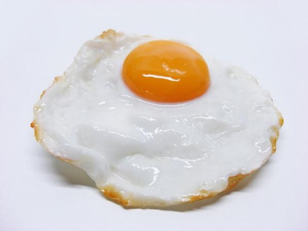 Cholesterol – jeść dużo czy mało – gdzie leży prawda?