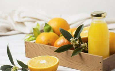 Nadchodzące zmiany dotyczące znakowania produktów ekologicznych
