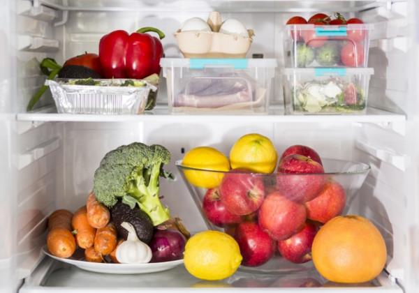 Jak planować rozsądne zakupy spożywcze oraz zdrowe posiłki w okresie pandemii koronowirusa?