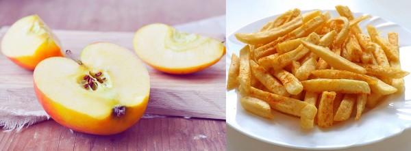 Czyreklama żywności może być edukacyjna?