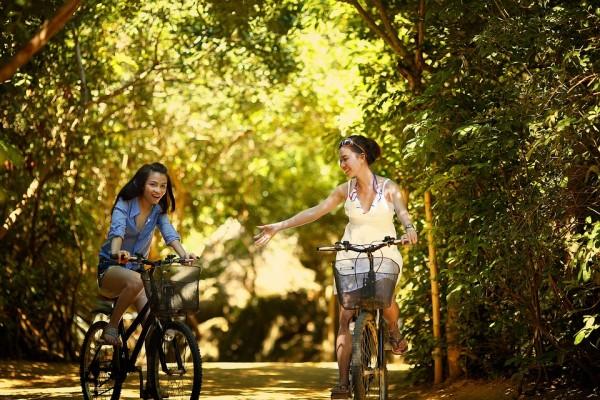 Aktywność fizyczna dla osób dorosłych prowadzących siedzący tryb życia