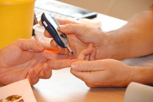 Insulinooporność azespół metaboliczny – charakterystyka idiagnostyka
