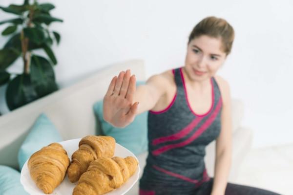 Jak zacząć pracować nadzmianą upodobań żywieniowych?
