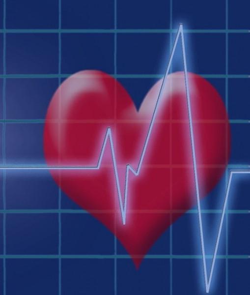 Czy warto obniżać poziom cholesterolu?