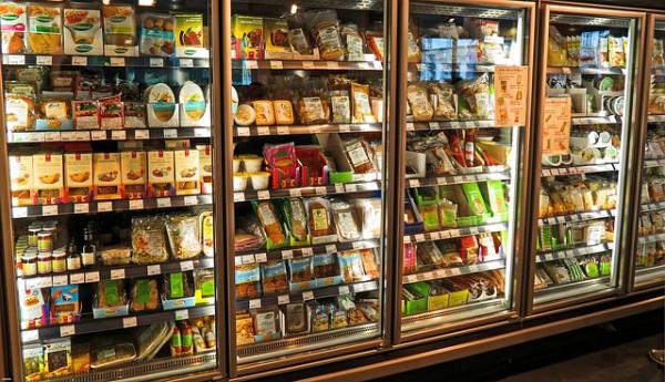 Informacje w etykietowaniu żywności a bezpieczeństwo konsumentów