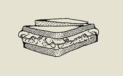 Pasta zczerwonej fasoli