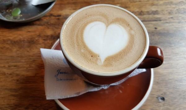 Kawa – dobry czyzły nawyk?