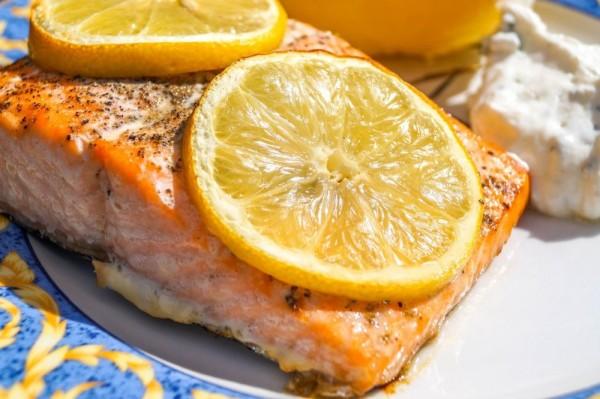 Znaczenie ryb wprofilaktyce chorób sercowo-naczyniowych