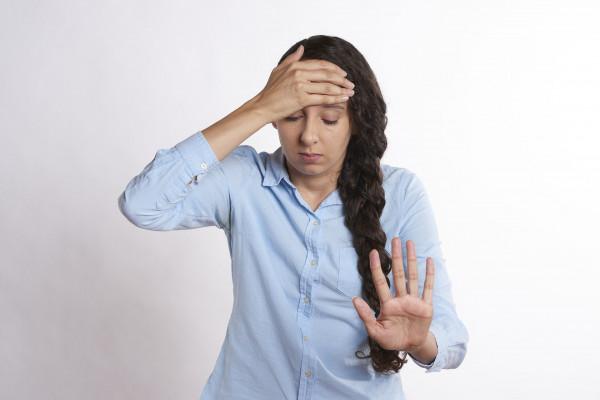 Migrena adieta iinne czynniki stylu życia
