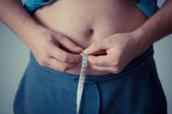 Krótka historia odkrywania związku zaburzeń metabolicznych zinsulinoopornością – cz.II