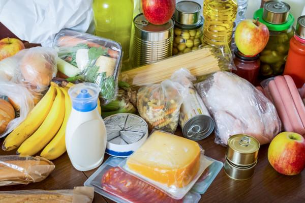 Materiały przeznaczone do kontaktu z żywnością – odpowiedzialność podmiotów branży spożywczej
