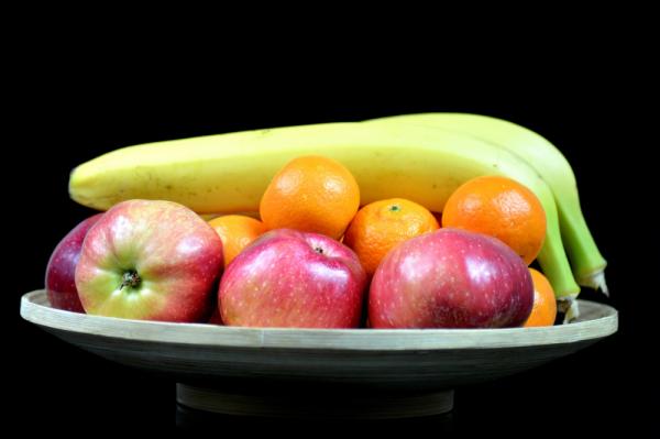 """Program """"Owoce i warzywa w szkole"""" – narzędzie kształtowania prawidłowych nawyków żywieniowych"""