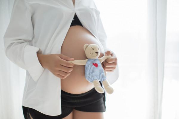 Znaczenie kwasu dokozaheksaenowego (DHA) wokresie ciąży ilaktacji