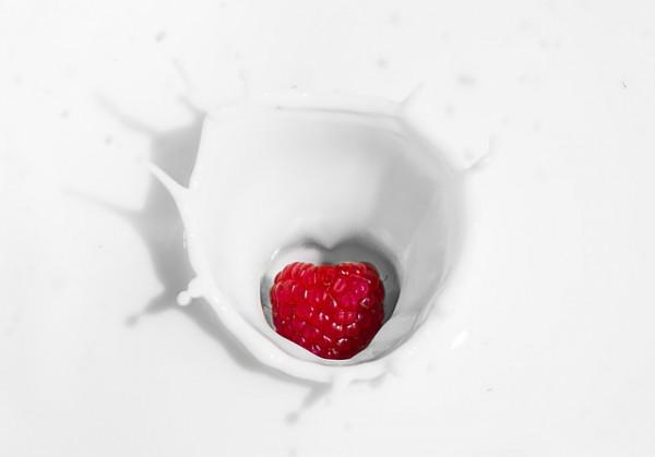 """Jogurt naturalny czy""""typu greckiego""""?"""