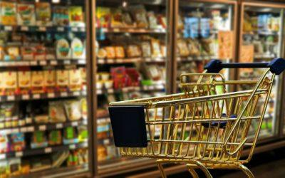 Żywność źródłem składników odżywczych akonieczność reformulacji