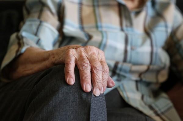 Zalecenia żywieniowe iaktywność fizyczna wchorobie Parkinsona