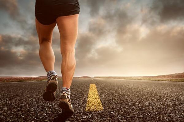 Aktywność fizyczna achoroby metaboliczne