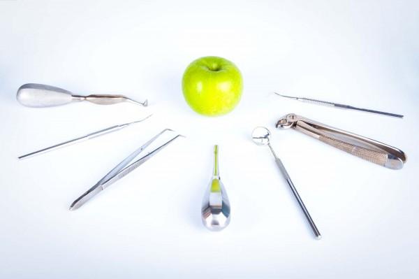Zalecenia żywieniowe wwalce zpróchnicą