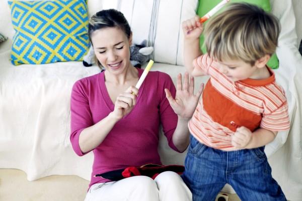 Szkodliwa energia, czyli dlaczego napoje energetyzujące niesą dla dzieci