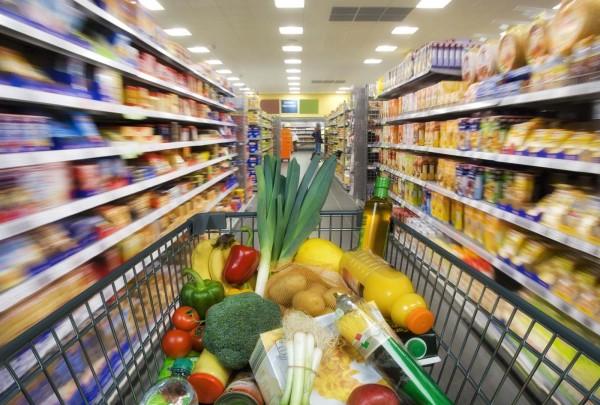 Praktyczne wskazówki wcodziennych zakupach