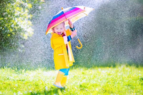 Warzywa iowoce – kolorowy parasol ochronny dla twojegodziecka
