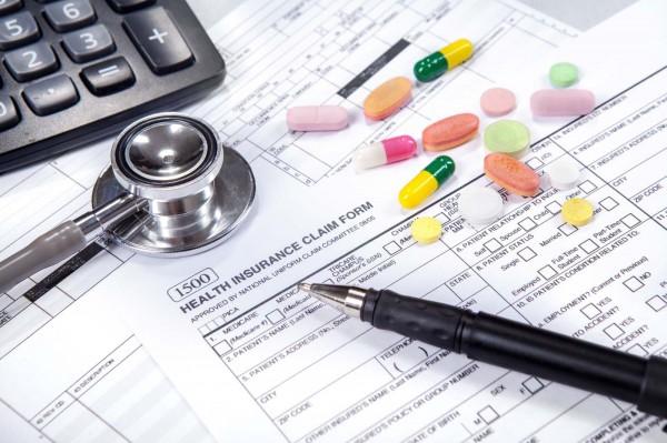 Szczególne właściwości żywności – oświadczenia ozmniejszaniu ryzyka choroby